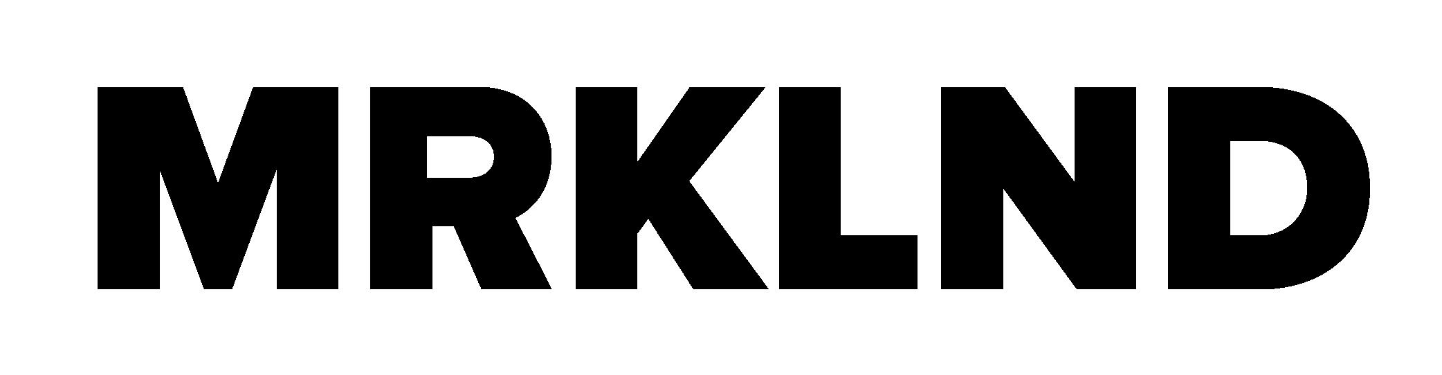 mrklnd_black-01